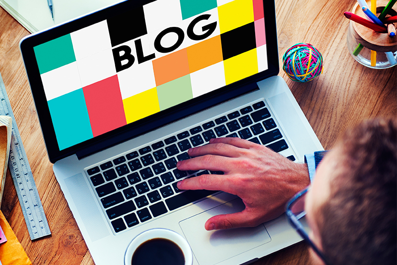 Essential Factors to Consider While Creating a Blog