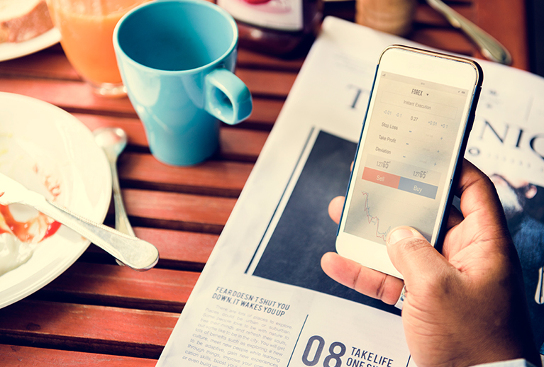 Why Press releases are important in digital marketing