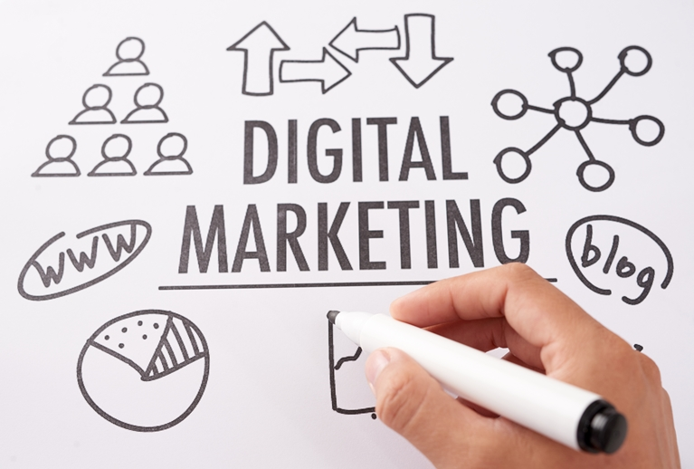Tips to Create Effective Customer-centric Marketing Strategy